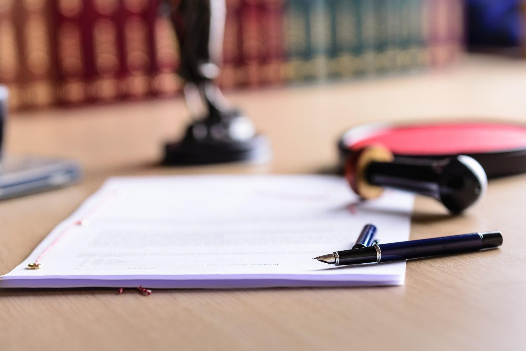 abintestado - abogados especializados en herencias