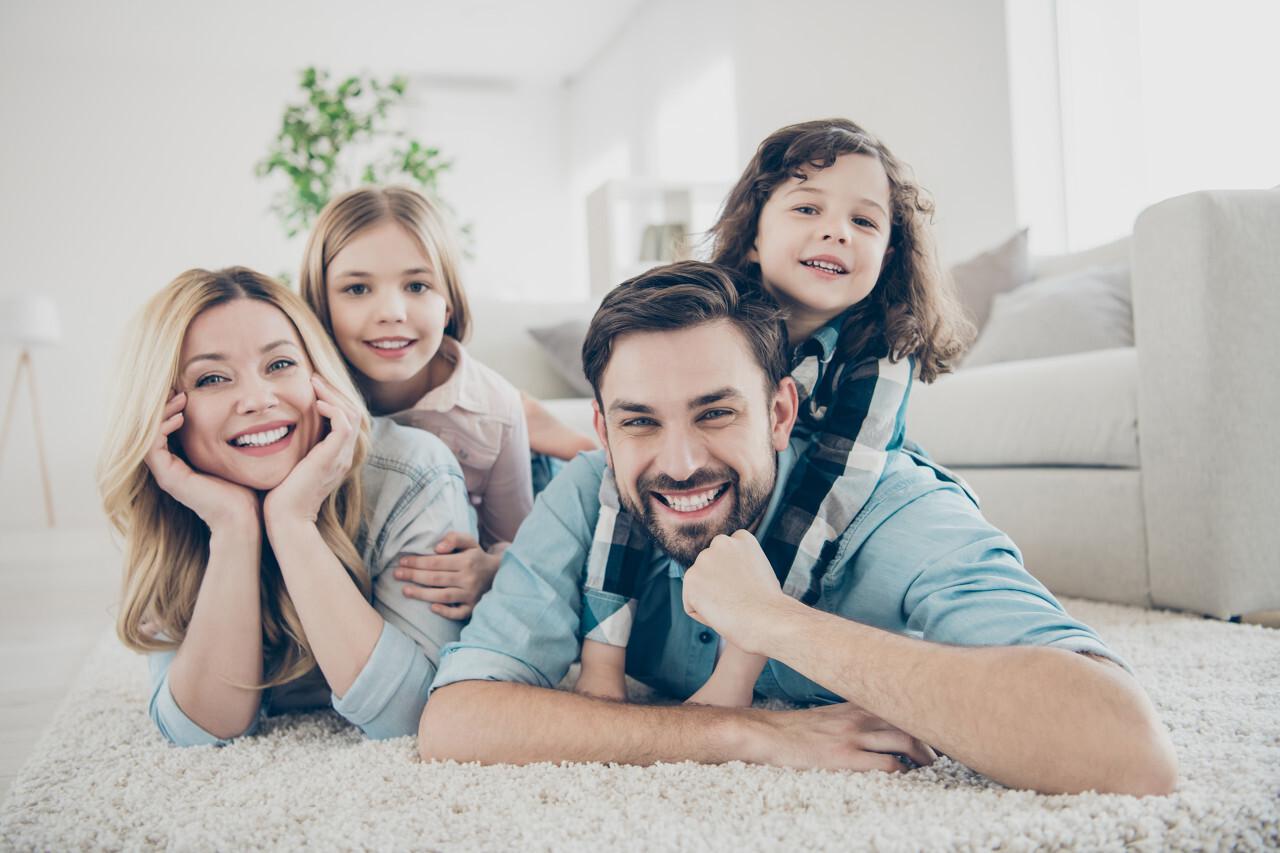 Normativa vasca sucesión hereditaria